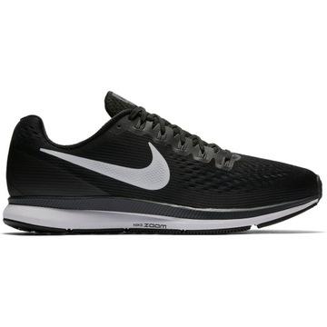Nike Air Zoom Pegasus 34 buty do biegania 38 sklep Ceny i
