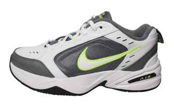 Nike air force 46, Buty męskie Allegro.pl