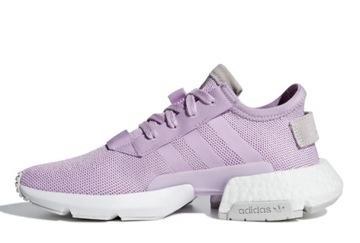 Adidas pod 3.1 w Buty damskie Allegro.pl