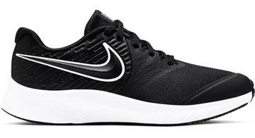 Nike R.38,5 w Sportowe buty damskie Nike Allegro.pl