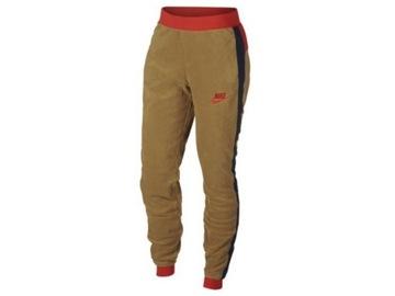 Spodnie Adidas damskie wygodne i lekkie rozm XSS Legnica