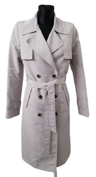 Płaszcze damskie (54) Strona 3 Modne płaszcze wiosenne
