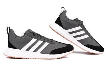 Adidas run 70s w Buty damskie Allegro.pl