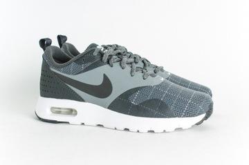Nike air max thea tavas w Buty damskie Allegro.pl