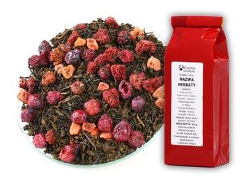 ОТ чай для похудения FOREST MAGIC RUNA (50g)
