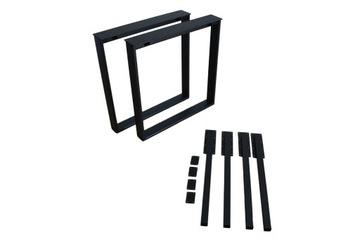 Стол с дополнительными кроватями - устройство раскладного стола