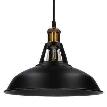 Потолочный светильник HANGING chandelier RETRO Loft E27 LED