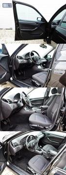 BMW Seria 3 E46 Touring 318 d 115KM 2005 SUPER E46 OPŁACONE 2.0D LIFT NAVI KLIMA ALU GWARA, zdjęcie 6