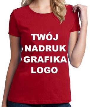 0956adf07feaf3 Napisy na koszulki - Allegro.pl - Więcej niż aukcje. Najlepsze ...
