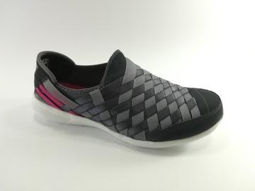 Sportowe buty damskie Skechers Allegro.pl Strona 24