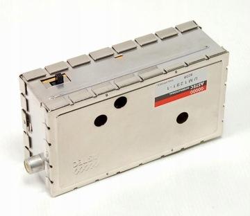 ТВ модулятор 3 и 4й УКВ канал Astec_UM-1291-1 новый