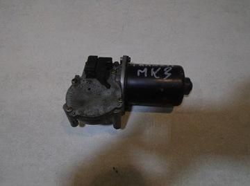 MOTOREK STĚRAČE PŘEDNÍ TRANSIT MK3 404523