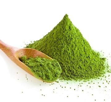 MATCHA BIO GREEN TEA Японский зеленый чай 100гр