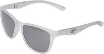 4f, Okulary przeciwsłoneczne Allegro.pl
