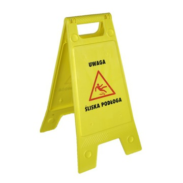 Подставка для досок Note Sliska Floor WS001 clean24