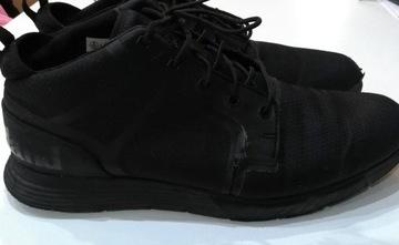 Timberland obuwie sportowe męskie rozmiar 44