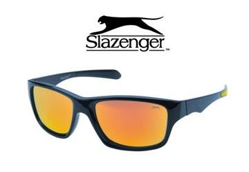 Okulary Przeciwsloneczne Slazenger Allegro Pl