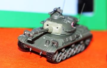 Японский металлический бак Тип 61 - АБС