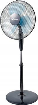Напольный вентилятор STRONG 50Вт