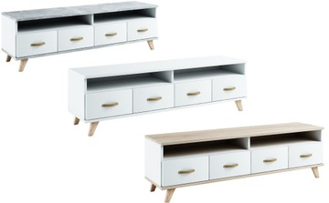 BIG RTV NDs4s162cm / COLORS / - коллекция мебели-4к