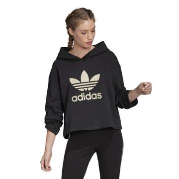 Adidas 46 w Bluzy damskie Allegro.pl