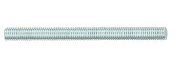Резьбовая шпилька M10 x 1000 4,8-шпилька DIN976 1 шт.