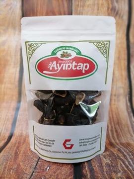 СУХИЕ баклажаны для фарша Айинтап 25 шт.