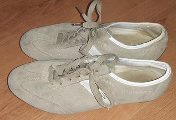 Women S Men S And Kid S Shoe Retailer Deichmann Uk In 2020 Women Kids Shoes Shoe Retailers