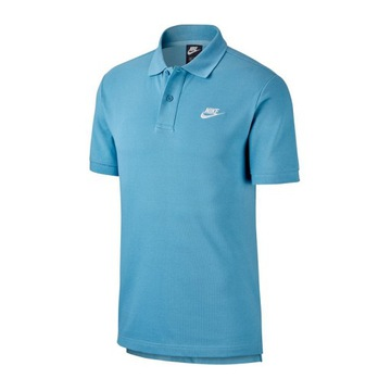 Nike NSW Matchup polo 424 S 173 cm