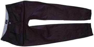 8W01 cygaretki nowe śliczne elastanem RESERWED 36