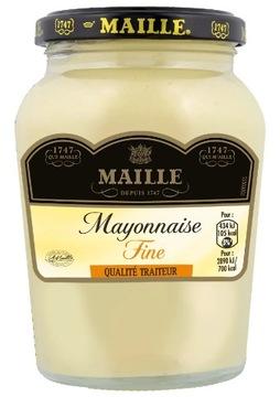 Maille Majonez Fine Qualité Traiteur 320g.
