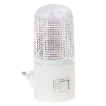НОЧНОЙ СВЕТ для CONTACT NIGHT БЕЛЫЙ светодиодный светильник