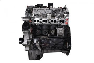 Двигатель 2.2 cdi mercedes sprinter гарантия, фото 1