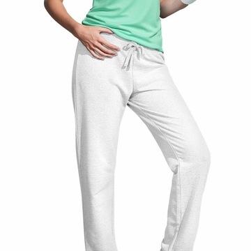 Женские повседневные брюки COMFORT XL
