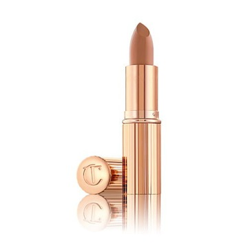 CHARLOTTE TILBURY LIPSTICK Szminka YES HONEY