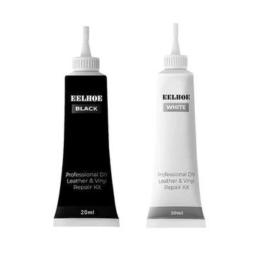 1 шт. Улучшенный гель для восстановления кожи быстро