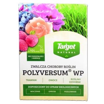 Poliversum 5g для опрыскивания газонных грибов