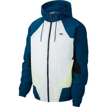 Kurtka Nike Niska Cena Na Allegro Pl