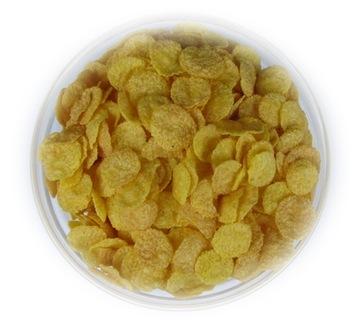 Кукурузные хлопья без сахара 2,0 кг