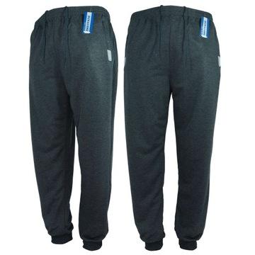 Spodnie dresy męskie duży Rozmiar 4XL/6XL Duże