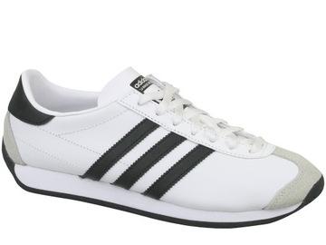 Adidas COUNTRY w Buty damskie Allegro.pl