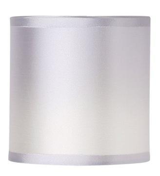 Абажур для ламп SAX E14 77-38425 Candellux
