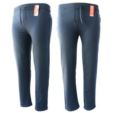 Spodnie Dresowe Damskie Duze Rozmiary Niska Cena Na Allegro Pl