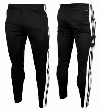 Adidas spodnie męskie Squadra 21 Training roz.M