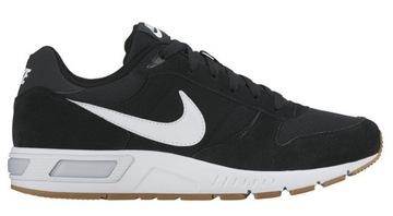 Buty NIKE r 44, Sportowe buty męskie Nike Allegro.pl