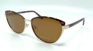 kenchi okulary przeciwsłoneczne cena