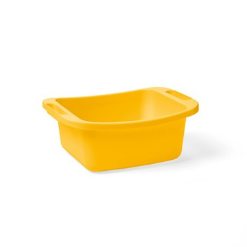 Раковина для ванной таз LINDA 7L New colors