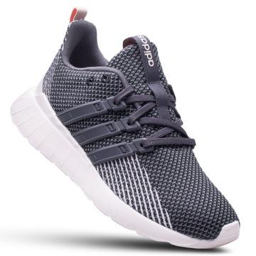 Adidas questar w Buty damskie Allegro.pl