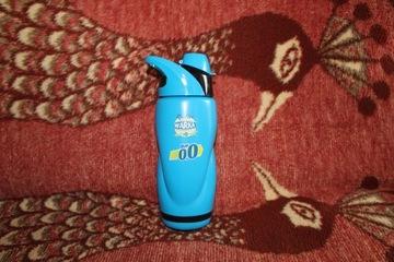 Бутылка Warka Radler Blue New