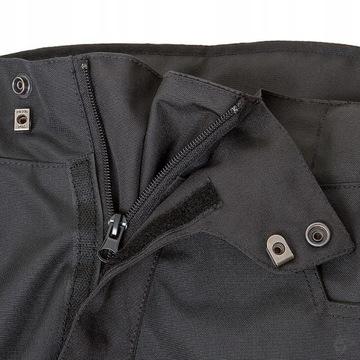 Tesktylne штаны мотоциклетные ozone jet 5xl, фото 11